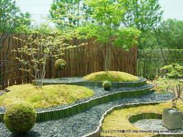 浜名湖フラワー&ガーデンフェア2009